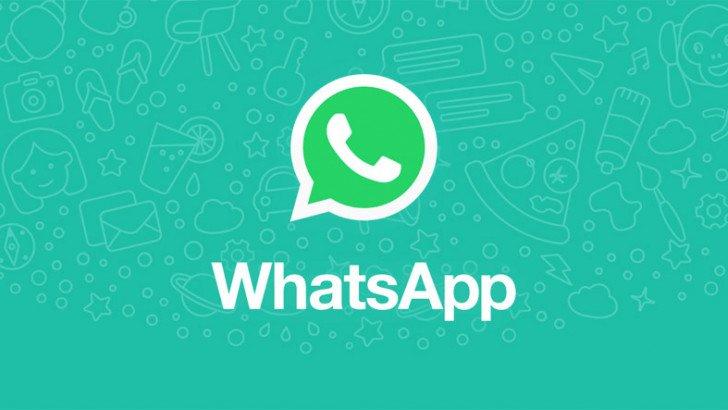 WhatsApp Geri Adım Attı: Sözleşmeyi Reddedenler Uygulamayı Kullanmaya Devam Edebilecek