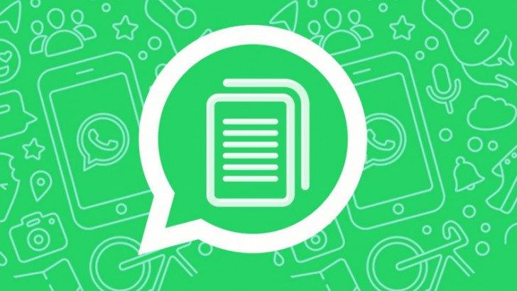 WhatsApp, Yeni Gizlilik Sözleşmesini Onaylamayanlara 15 Mayıs'tan Sonra Ne Olacağını Açıkladı