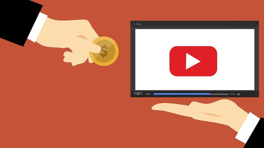 YouTube Artık Platformdaki Tüm Videolarda Reklam Göstreceğini Açıkladı