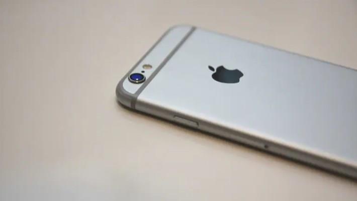iPhone 6 kullanıcısı, cihazının pili patladığı için Apple'a dava açtı