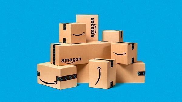 Amazon'un iki gün sürecek Prime Day günleri belli oldu: Bu sene Haziran'da!