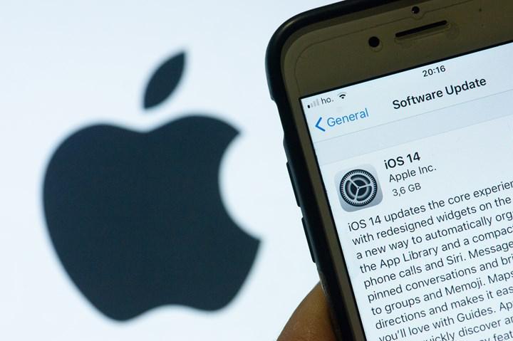 Apple'a yeni bir dava açıldı: iOS 14'teki pil boşalması sorunu için planlı eskitme iddiası