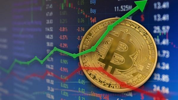 Bitcoin hakkındaki tahminleri tutan analist, düşüş trendinin bitişi için tarih verdi
