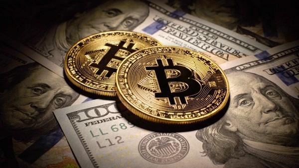 Bitcoin ilk kez bir ülkenin resmi ödeme birimi oluyor