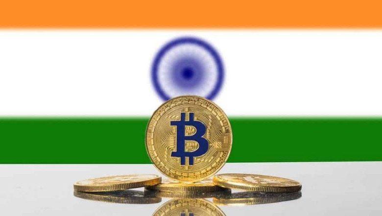 El Salvador'dan Sonra Hindistan'ın da Bitcoin'i Resmi Para Birimi Olarak Tanıyabileceği Söyleniyor