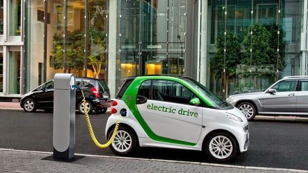 Elektrikli araç devrimi beklenenden erken geliyor