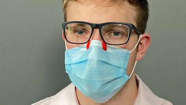 Pandemi döneminde yeni bir girişim
