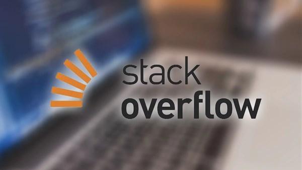Stack Overflow, teknoloji yatırımcısı Prosus'a 1.8 milyar dolara satıldı