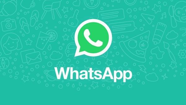 WhatsApp'ın çoklu cihaz desteği iki ay içerisinde sunulmaya başlanacak