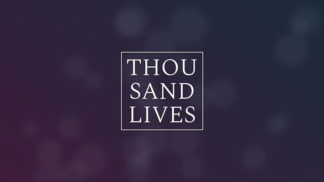 Yaşam Simülatörü Thousand Lives, mobil cihazlar için duyuruldu