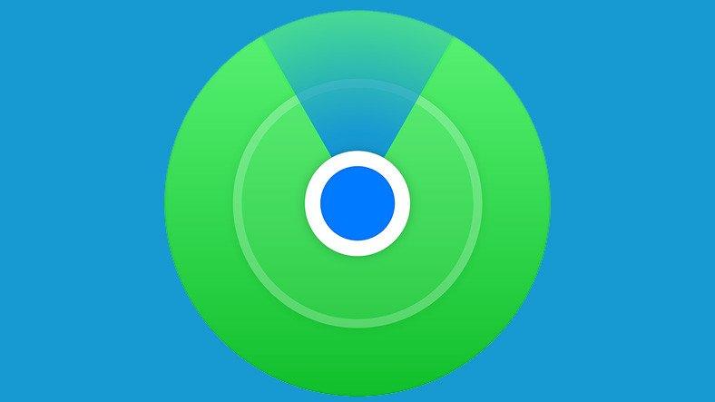 iOS 15'teki 'Bul' Özelliği ile iPhone'ların Şarjı Bittikten Sonra da Konum Takibi Mümkün Olacak